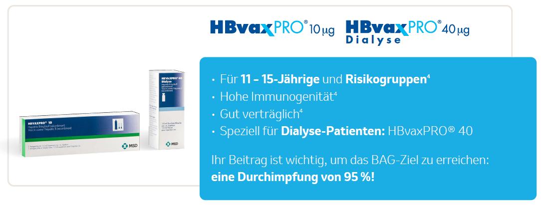 Grafik 5_Hepatitis B-Impfstoffe HBvaxPRO