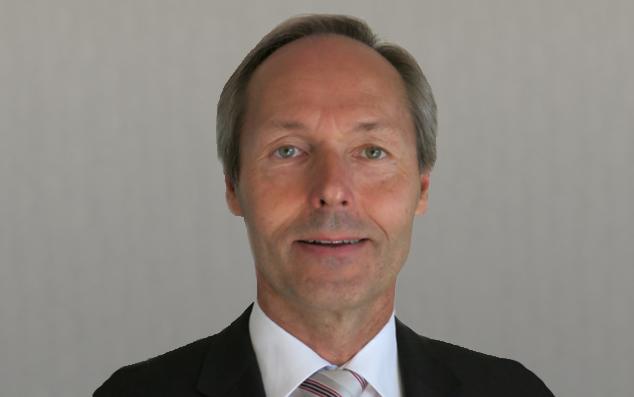 Maurice Janssen