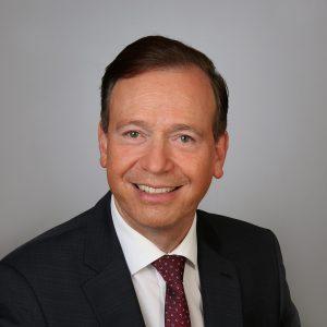 Manfred Bögli