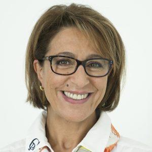Nadia Cid