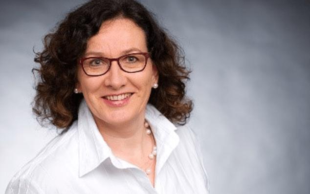 Silvia Schnetzer