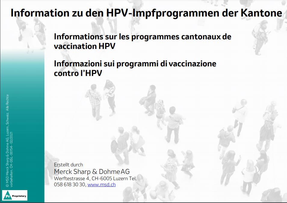 1117_hpv_impfprogramm_der_kantone