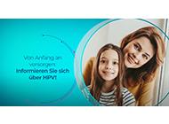 1117_Video-Schuler-Eltern-HPV
