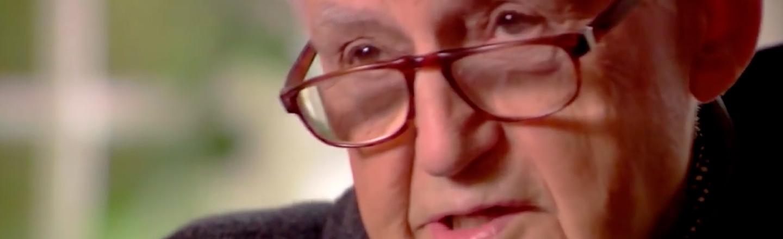 Dr. Maurice Hillemann