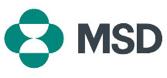MyMSD.ch FR